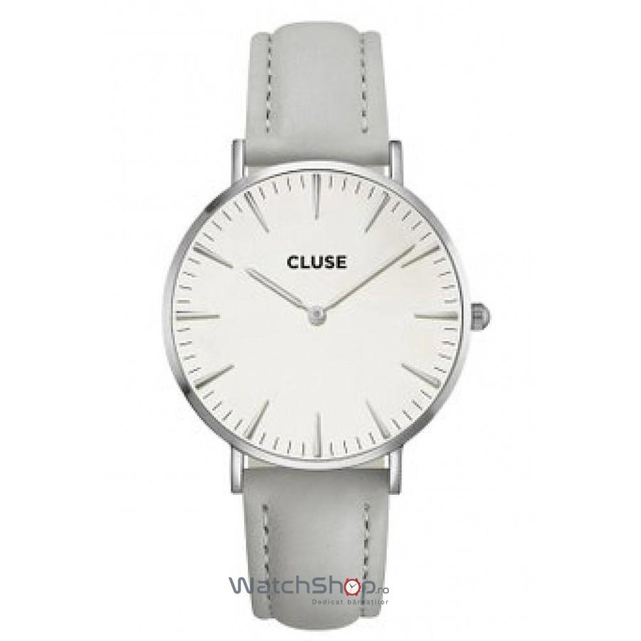 Ceas CLUSE LA BOHEME CL18215 original pentru dama