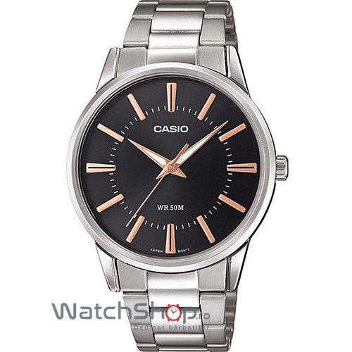 Ceas Casio Classic MTP-1303PD-1A3VEF original pentru barbati