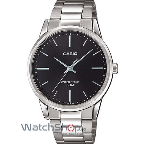 Ceas Casio Classic MTP-1303PD-1FVEF original pentru barbati