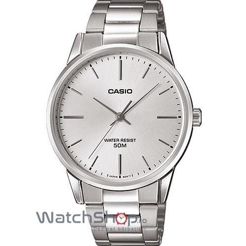 Ceas Casio Classic MTP-1303PD-7FVEF original pentru barbati