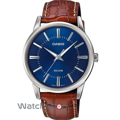 Ceas Casio Classic MTP-1303PL-2AVEF original pentru barbati