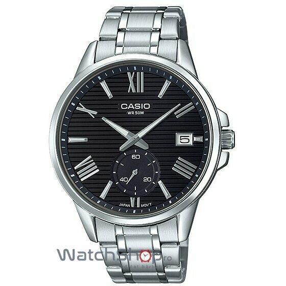 Ceas Casio Classic MTP-EX100D-1AVDF original pentru barbati