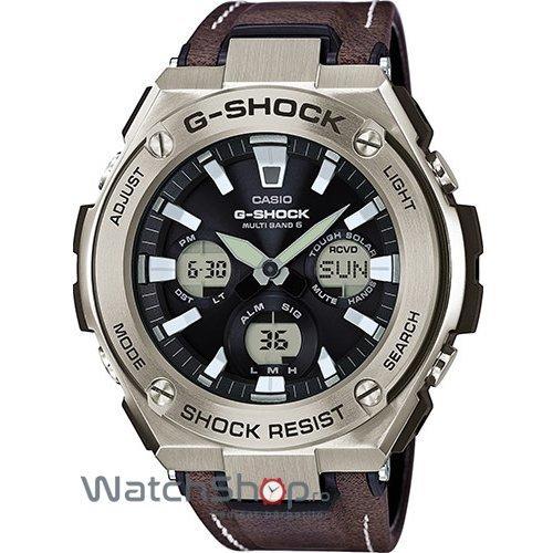 Ceas Casio G-SHOCK GST-W130L-1AER original pentru barbati