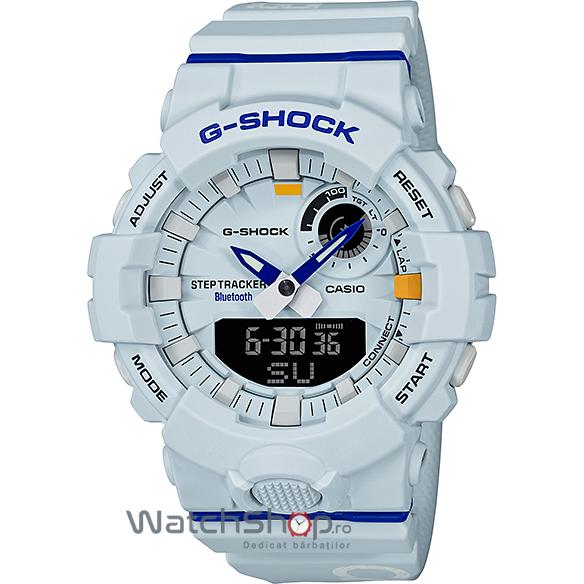 Ceas Casio G-Shock GBA-800DG-7AER de mana pentru barbati