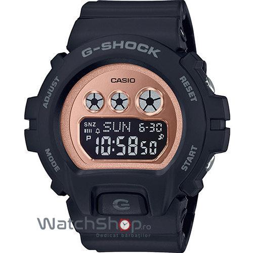Ceas Casio G-Shock GMD-S6900MC-1ER original pentru dama