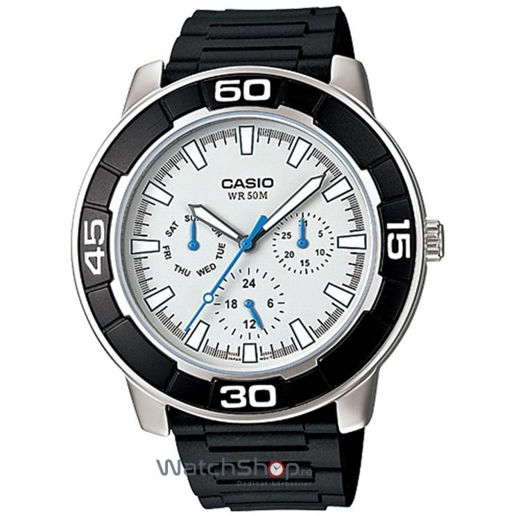 Ceas Casio SPORT LTP-1327-1E2VEF original pentru dama