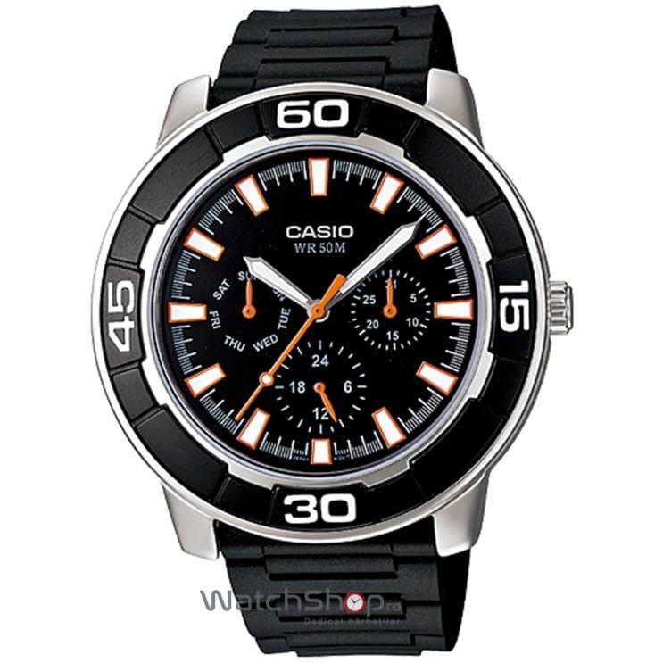 Ceas Casio SPORT LTP-1327-1EVEF original pentru dama