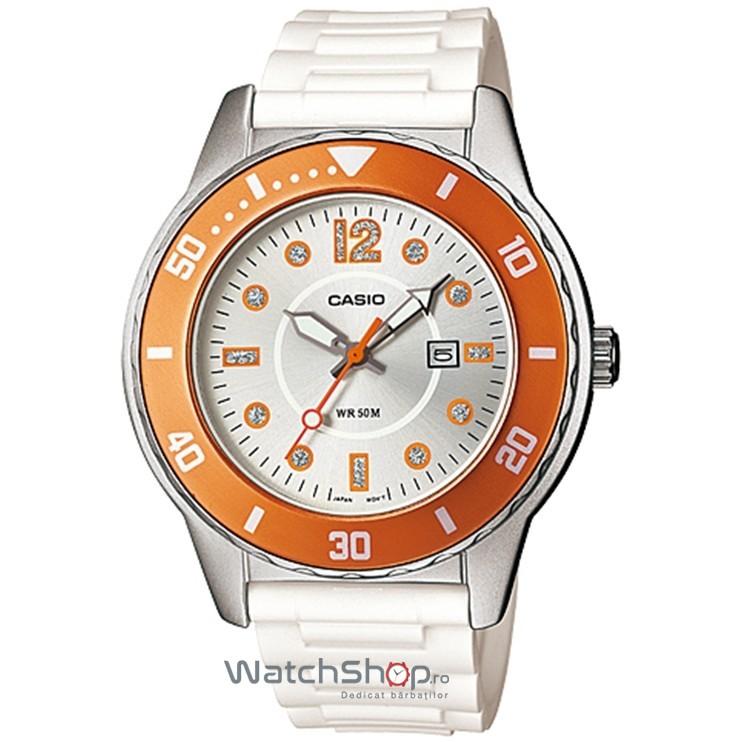 Ceas Casio SPORT LTP-1330-4A2VEF original pentru dama