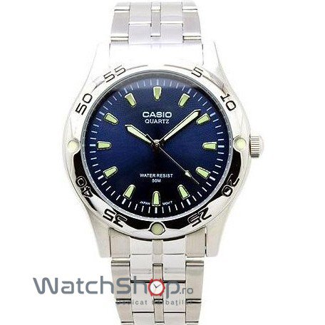 Ceas Casio SPORT MTP-1243D-2AVDF original pentru barbati