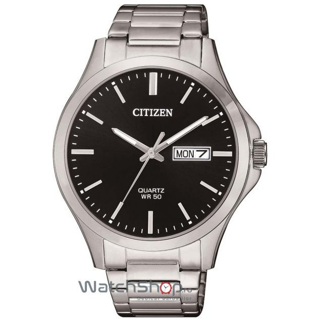 Ceas Citizen BASIC BF2001-80E original pentru barbati