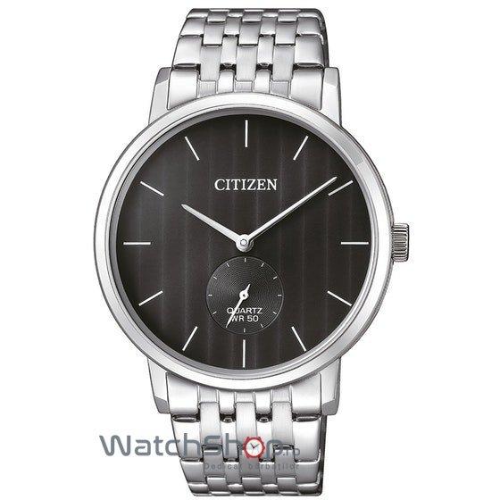 Ceas Citizen DRESS BE9170-56E original pentru barbati