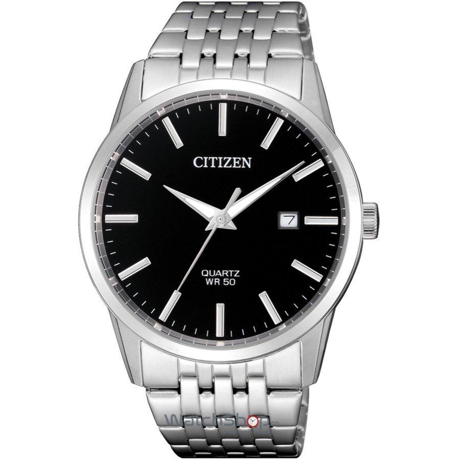 Ceas Citizen DRESS BI5000-87E original pentru barbati