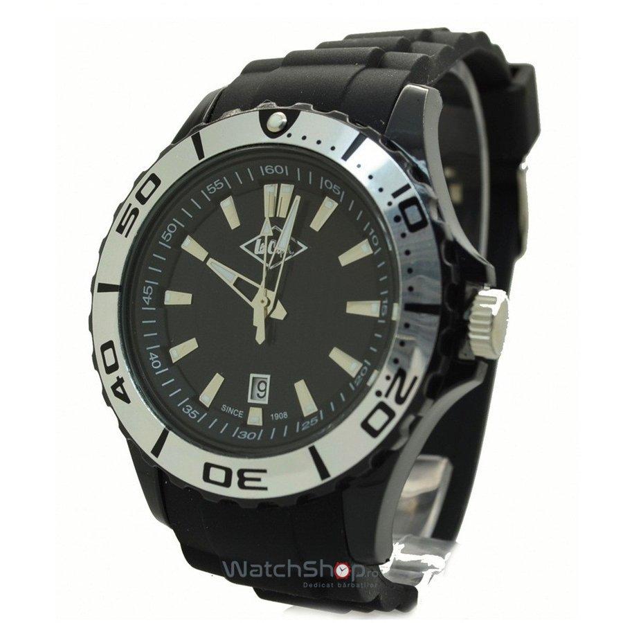 Ceas LeeCooper For Men LC-1444G-D original pentru barbati