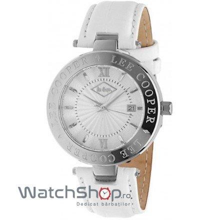 Ceas LeeCooper For Womens LC-1308-A original pentru dama