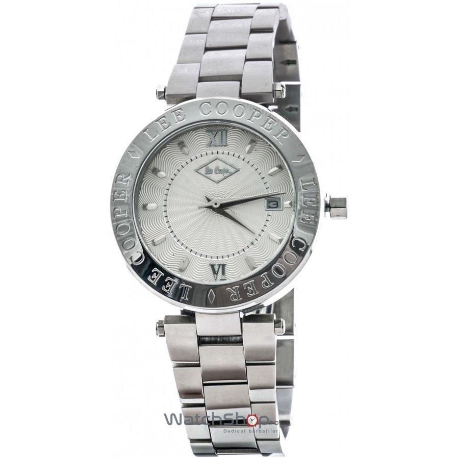 Ceas LeeCooper For Womens LC-1311L-C original pentru dama