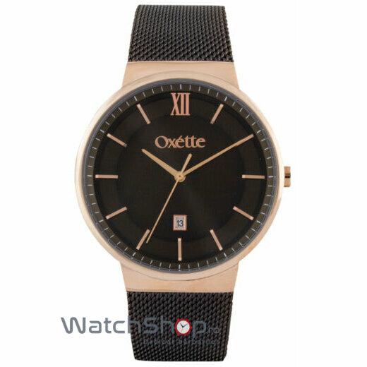 Ceas OXETTE Cosmic 11X05-00564 original pentru barbati