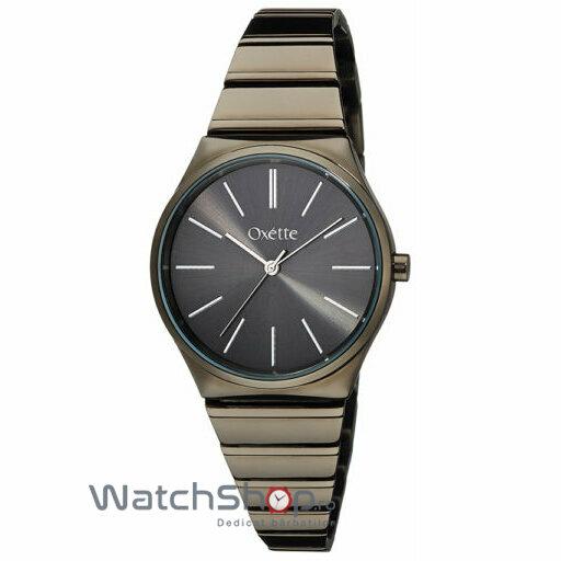 Ceas OXETTE Daylight 11X03-00528 original pentru dama