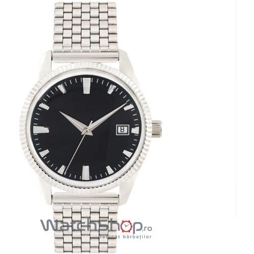 Ceas OXETTE REMIX 11X03-00516 Casual original pentru dama