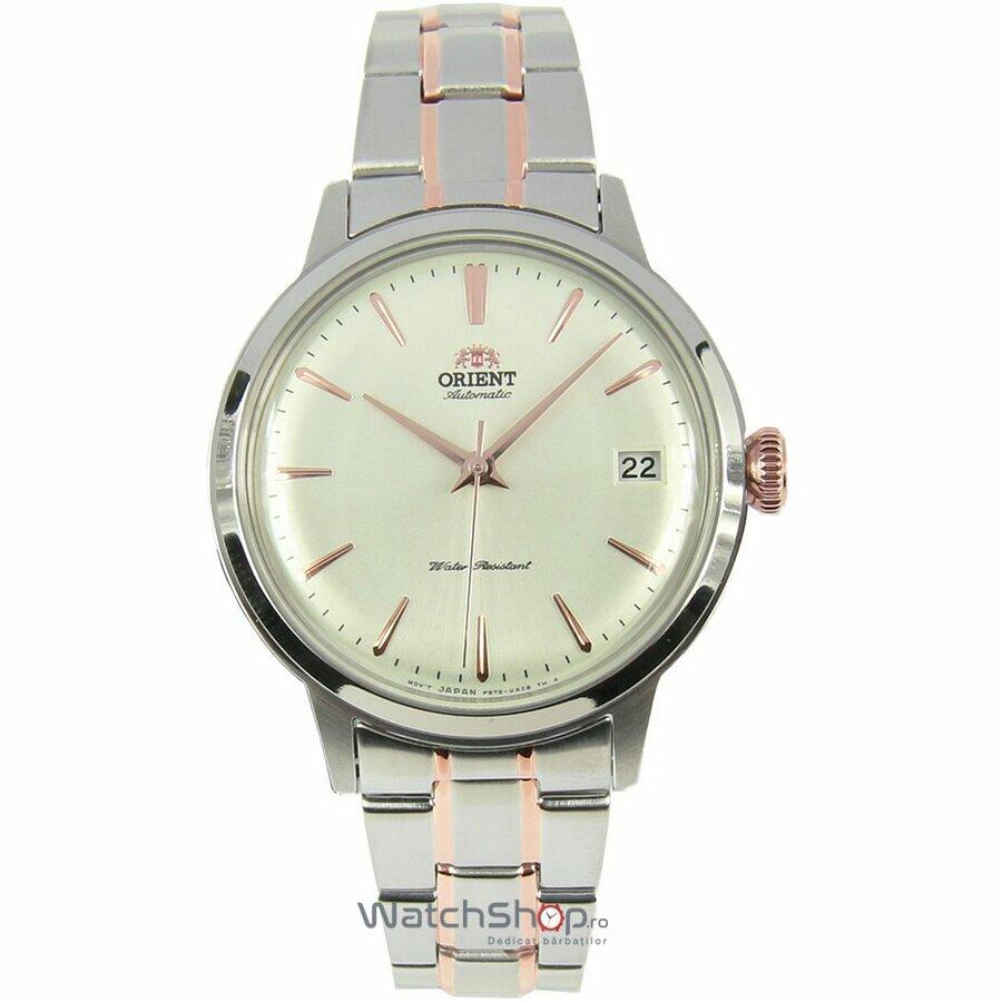 Ceas Orient Bambino RA-AC0008S Automatic original pentru dama