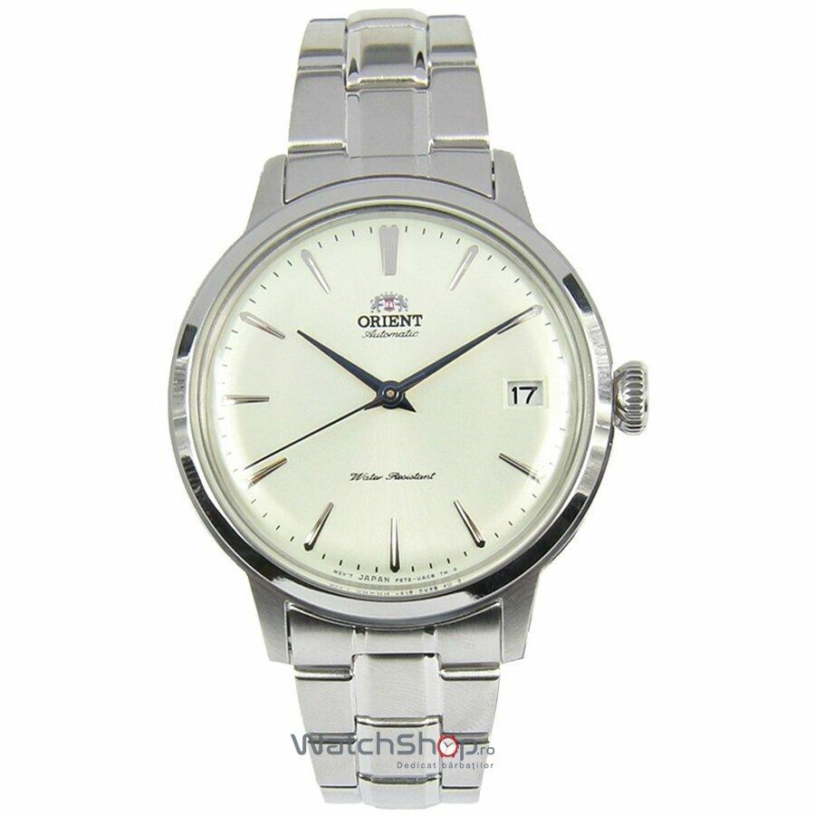 Ceas Orient Bambino RA-AC0009S Automatic original pentru dama