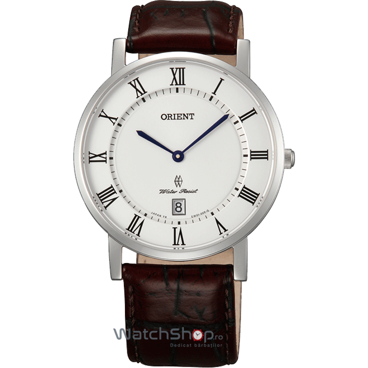 Ceas Orient CLASSIC FGW0100HW0 original pentru barbati