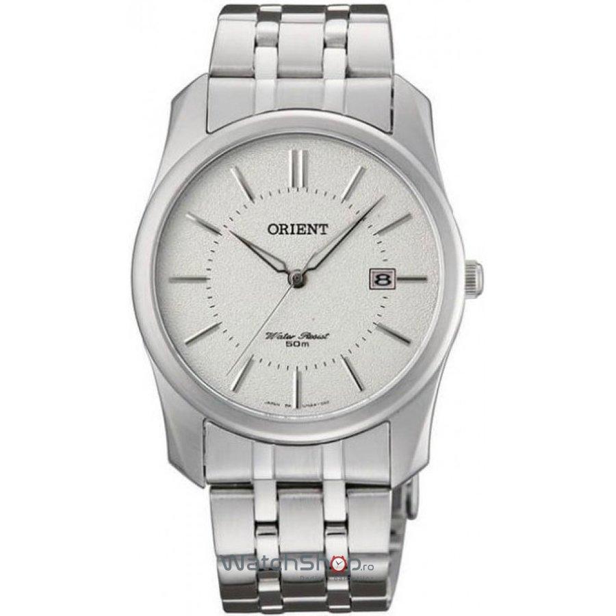 Ceas Orient CLASSIC FUNA4002W0 de mana pentru barbati