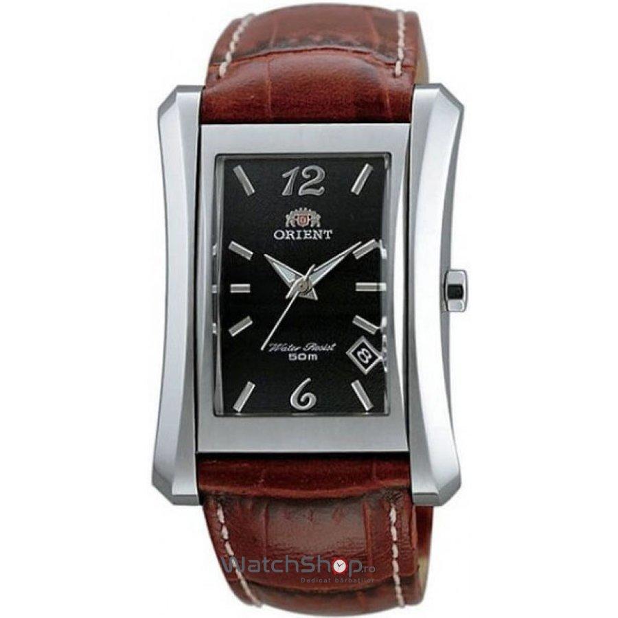 Ceas Orient CLASSIC FUNCH002B0 original pentru barbati
