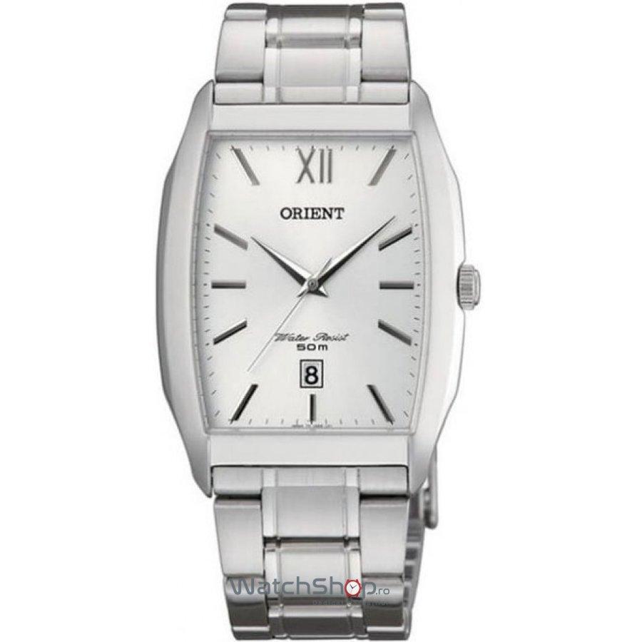 Ceas Orient CLASSIC FUNDE001W0 original pentru barbati