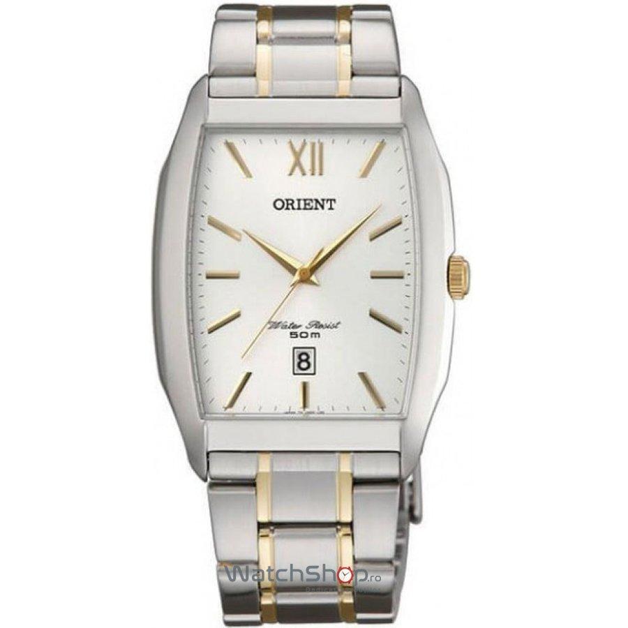 Ceas Orient CLASSIC FUNDE002W0 original pentru barbati