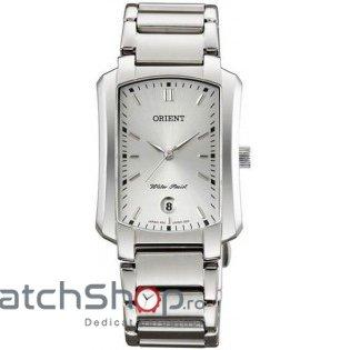 Ceas Orient CLASSIC FUNDH003W0 de mana original pentru femei
