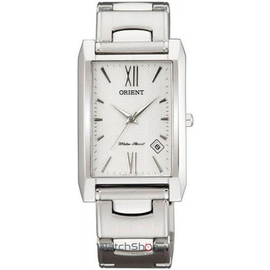 Ceas Orient CLASSIC FUNDL002W0 original pentru dama