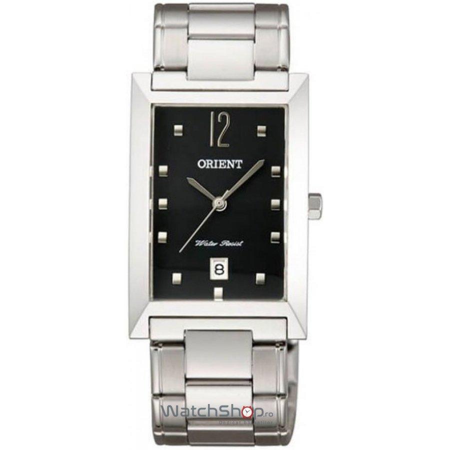 Ceas Orient CLASSIC FUNDT002B0 original pentru barbati