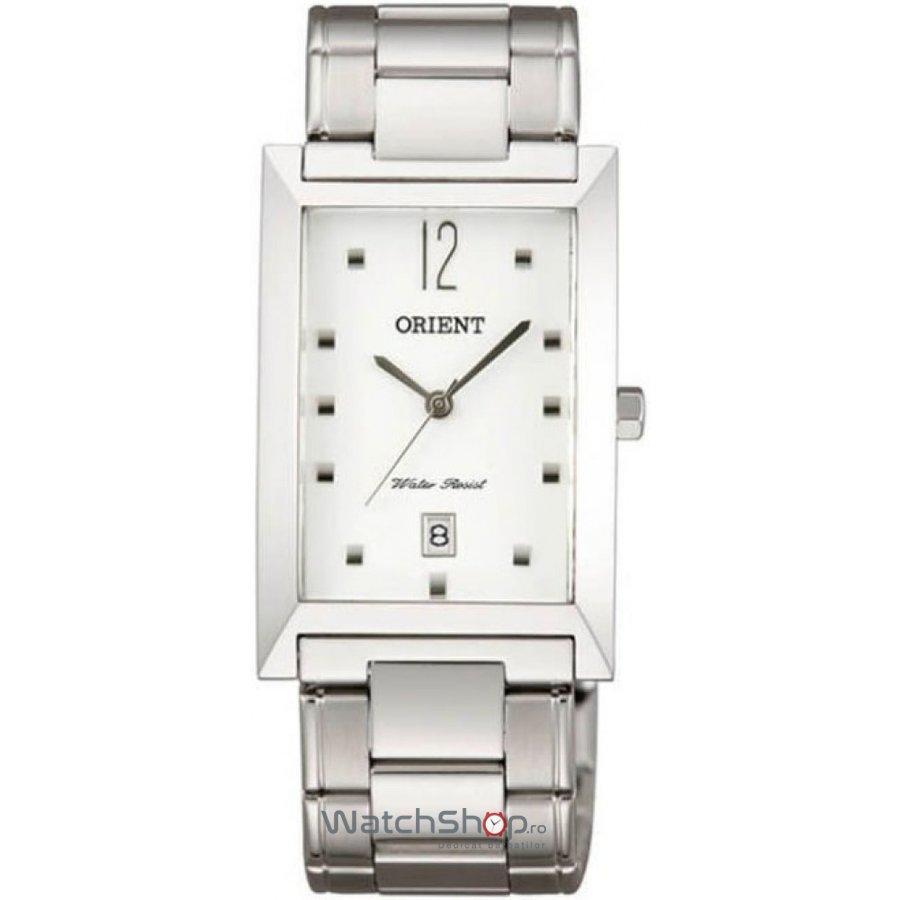 Ceas Orient CLASSIC FUNDT002W0 original pentru barbati