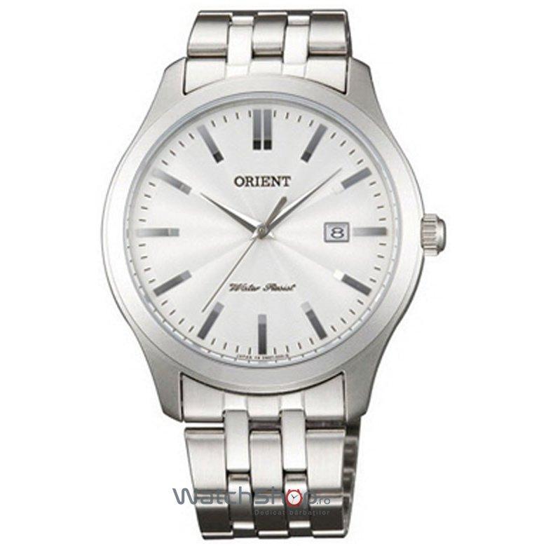 Ceas Orient CLASSIC FUNE7005W0 original pentru barbati