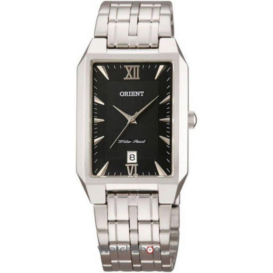 Ceas Orient CLASSIC FUNEB001B0 original pentru barbati