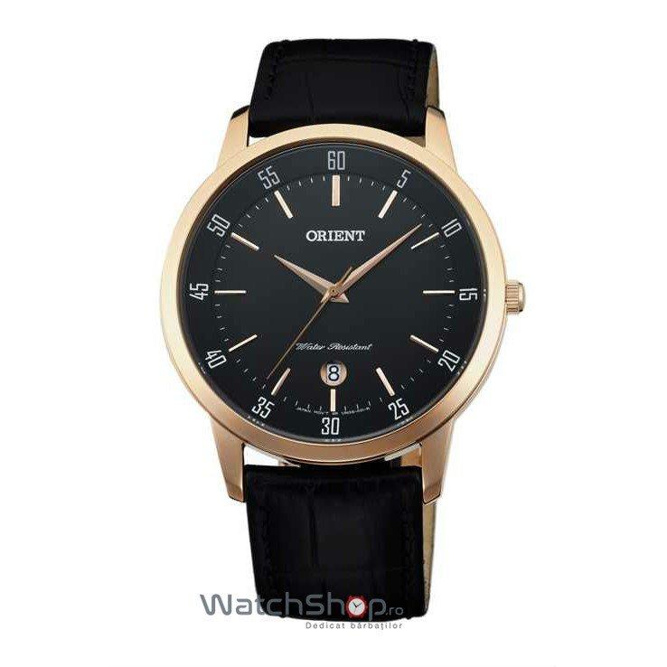 Ceas Orient CLASSIC FUNG5001B original pentru barbati