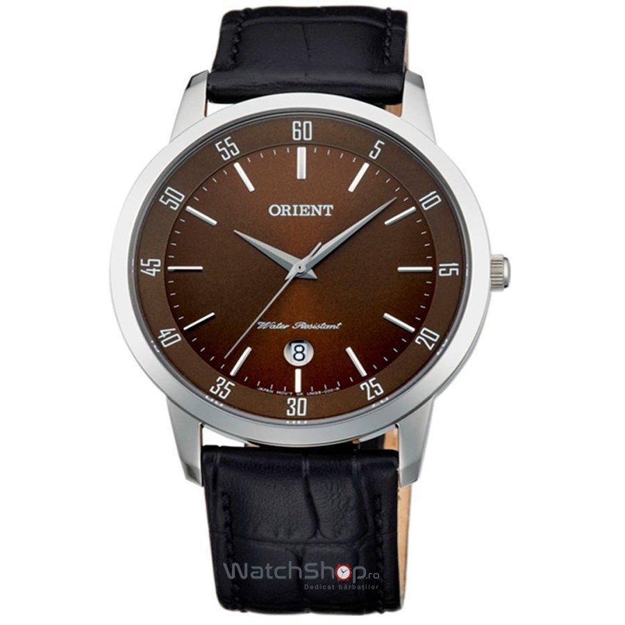 Ceas Orient CLASSIC FUNG5003T original pentru barbati