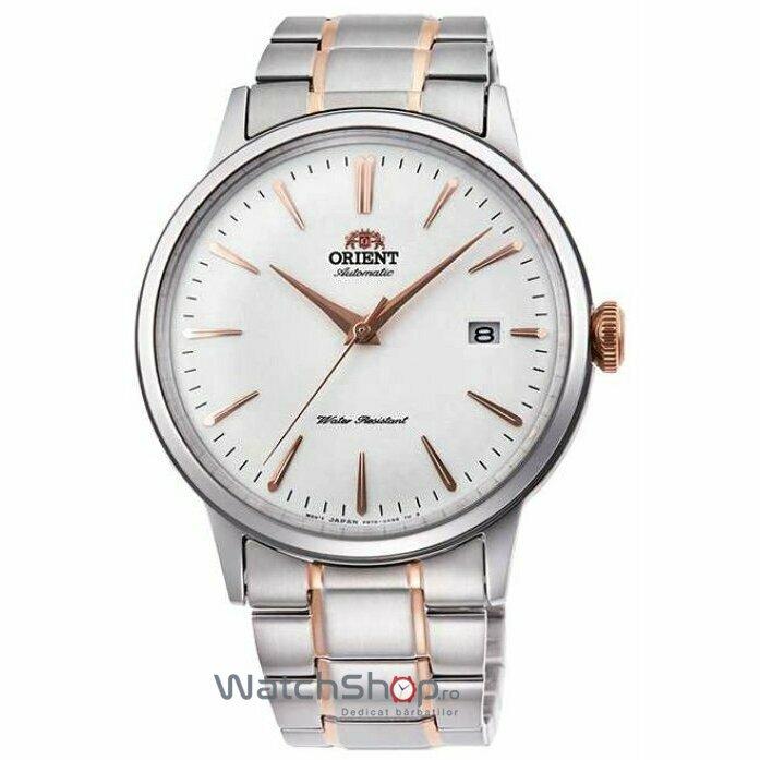 Ceas Orient CLASSIC RA-AC0004S10B Automatic original pentru barbati