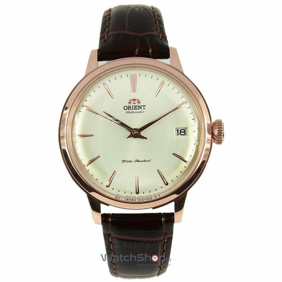 Ceas Orient Classic RA-AC0010S Automatic original pentru barbati