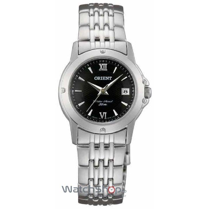 Ceas Orient DRESSY ELEGANT FSZ3F005B0 original pentru dama