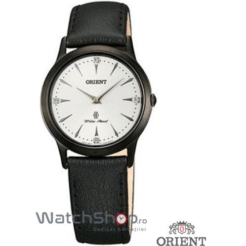 Ceas Orient DRESSY ELEGANT FUA06002W0 original pentru dama