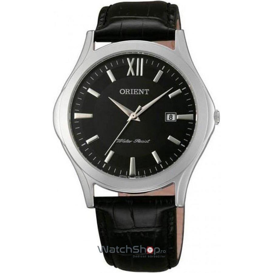 Ceas Orient DRESSY ELEGANT FUNA9005B0 original pentru barbati