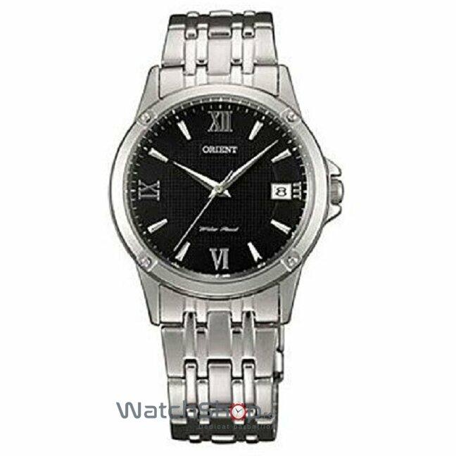 Ceas Orient DRESSY FUNF5003B0 original pentru dama
