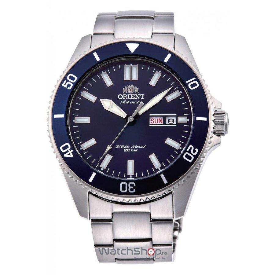 Ceas Orient MAKO III RA-AA0009L19B Automatic de mana pentru barbati