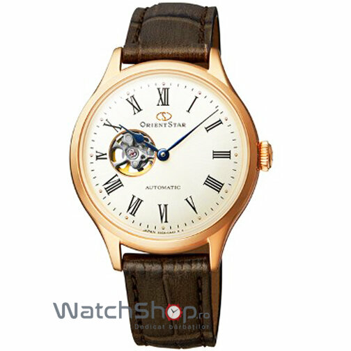 Ceas Orient Star RE-ND0003S Automatic original pentru dama