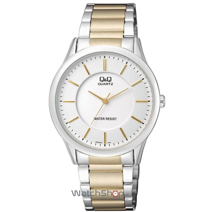 Ceas Q&Q Clasic Q948J401Y original pentru barbati