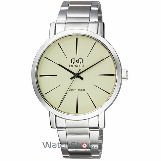 Ceas Q&Q Fashion Q892J202Y original pentru barbati