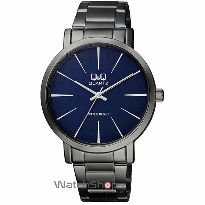 Ceas Q&Q Fashion Q892J432Y original pentru barbati