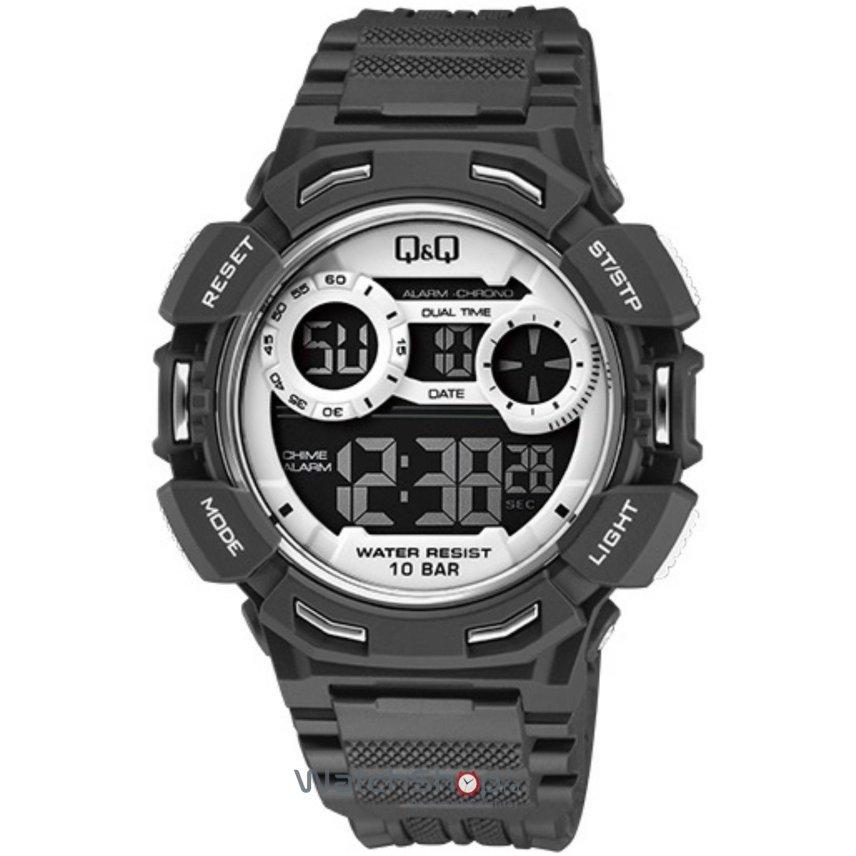 Ceas Q&Q Sport M148J006Y original pentru barbati