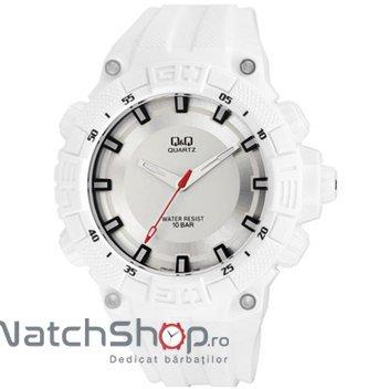 Ceas Q&Q Sport VR60J001Y original pentru barbati